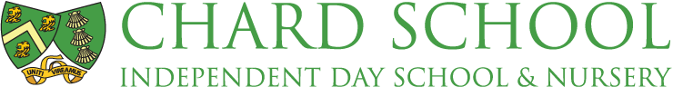 Chard School | Independent Prep School in Chard South Somerset Logo